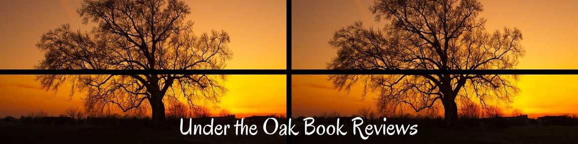 Under the Oak Book Reviews