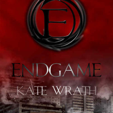 Endgame (E, Book 5)
