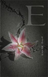 E cover