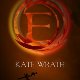 Cover of E
