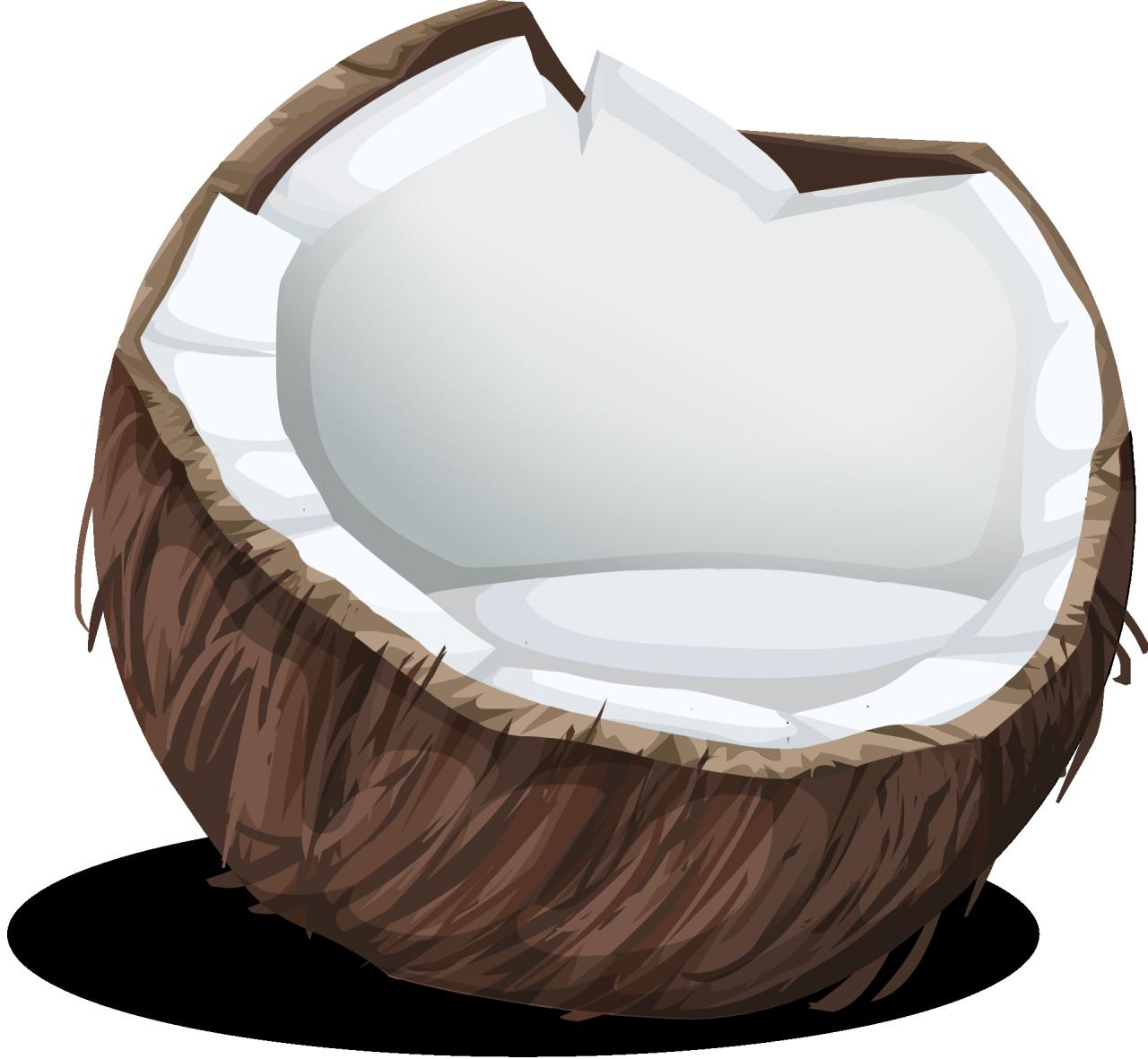 coconuts-575780