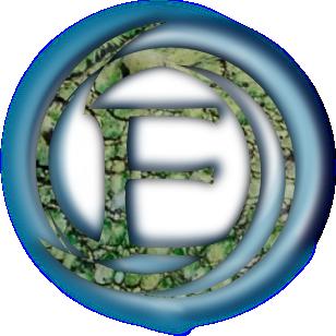 E symbol E3