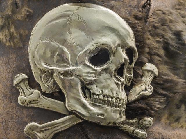 skull-208586_640