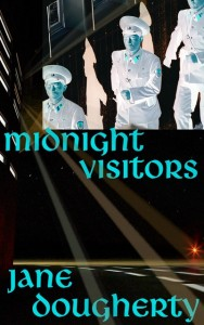 MidnightRays