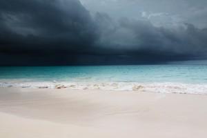 beach-84531_640