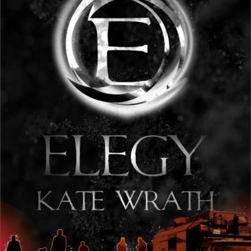 Elegy (E, Book 4)