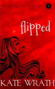 fairytale_evolution_flipped_red_cover