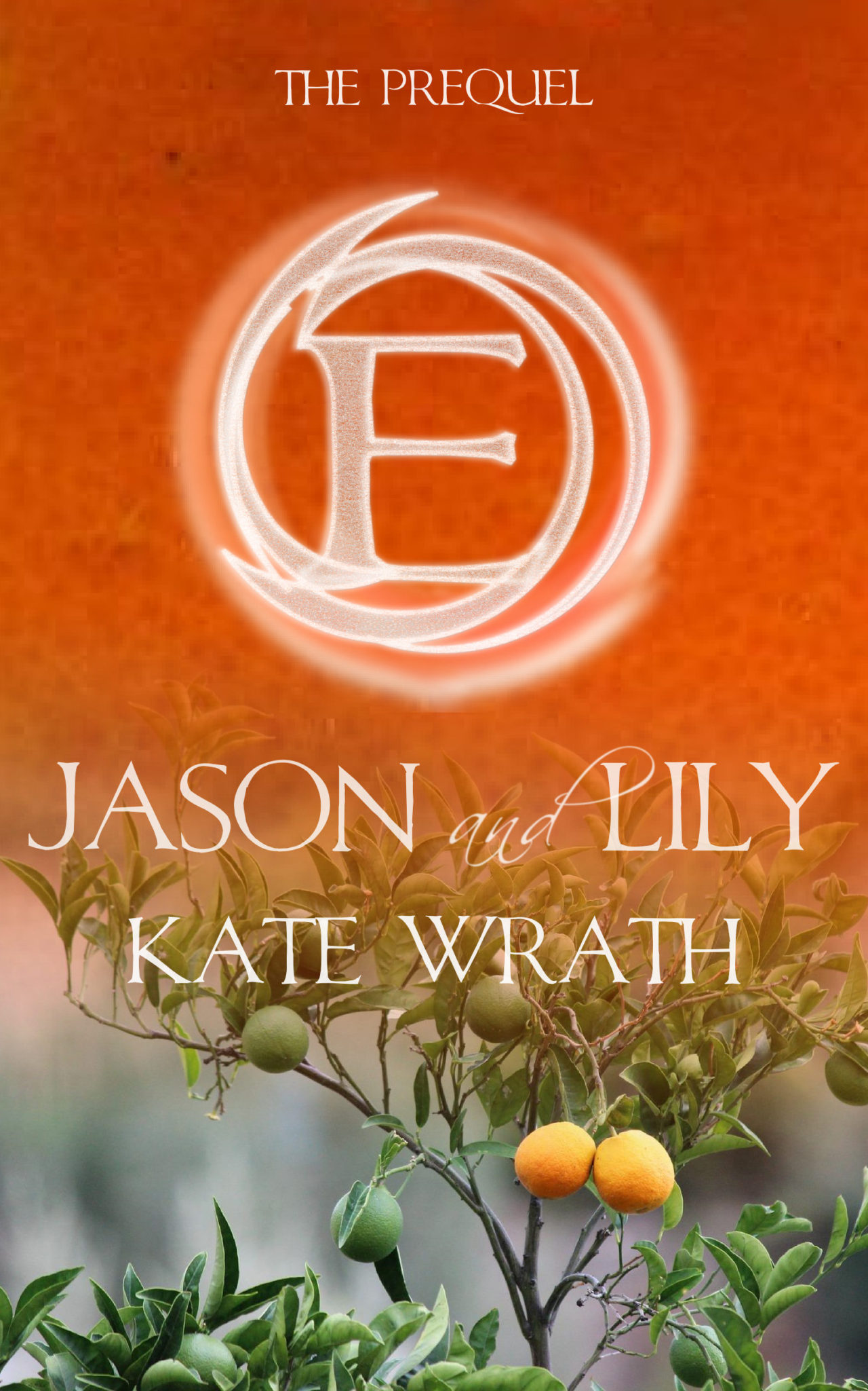 jason-and-lily-cover